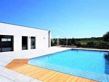 Villa 9 pièces 480 m2