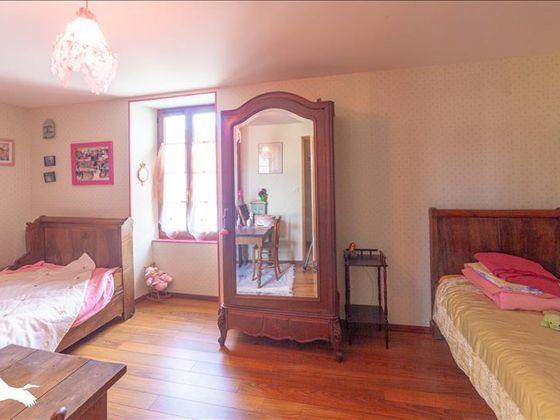 Vente maison 12 pièces 410 m2