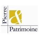 Pierre Et Patrimoine