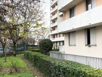 appartement à Stains (93)