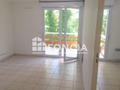 location Appartement Clermont-l'herault