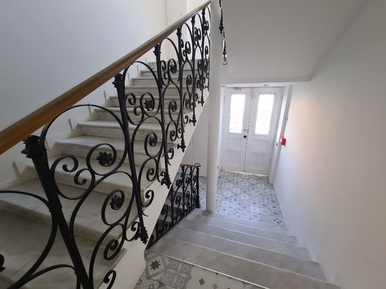 Vente appartement 2 pièces 31,3 m2