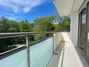 studio à Saint-Julien-en-Genevois (74)