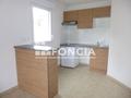 Appartement 2 pièces 46m² Saint-Brieuc