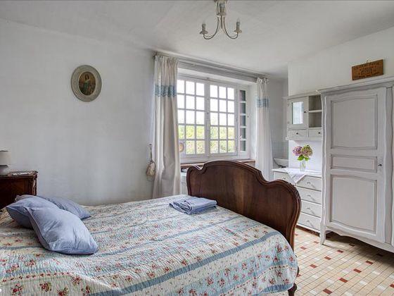 Vente maison 11 pièces 213 m2