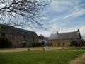 vente Maison Martign�-sur-Mayenne