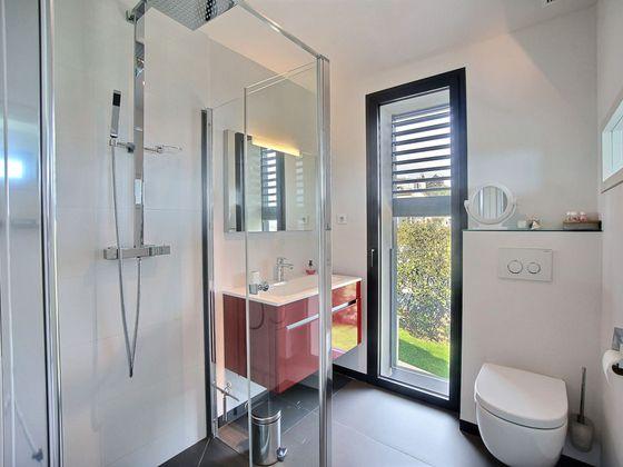 Vente maison 7 pièces 300 m2