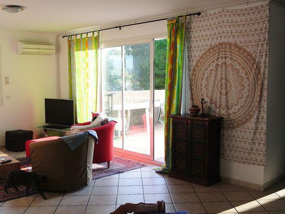 Vente maison 9 pièces 475 m2