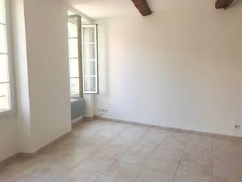 Studio 31,18 m2