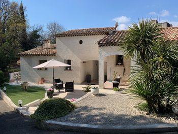 Vente de Maisons à Cagnes-sur-Mer (06) : Maisons à Vendre