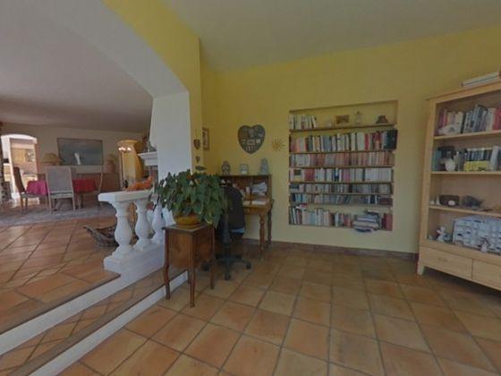Vente maison 4 pièces 158 m2