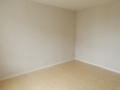 Appartement 2 pièces 30m² Carhaix-Plouguer