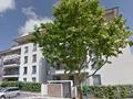 vente Appartement Saint-Ouen-l'Aumône