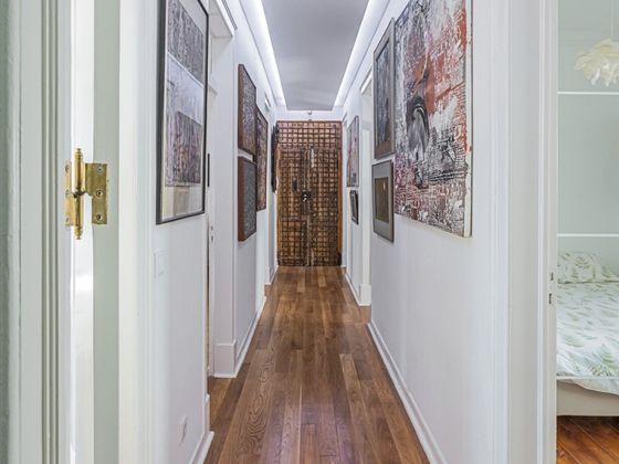 Vente studio 68 m2