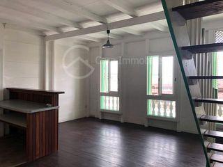 Appartement Cayenne (97300)
