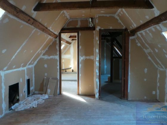 Vente maison 14 pièces 595 m2