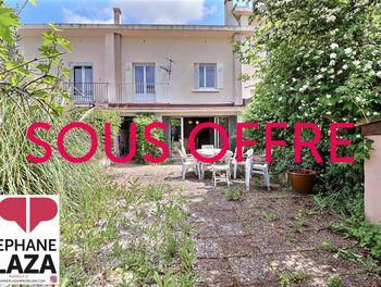 maison à La Penne-sur-Huveaune (13)