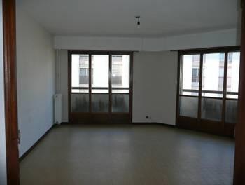 Appartement 2 pièces 54,97 m2