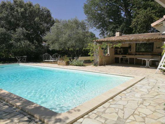 Vente villa 8 pièces 170 m2