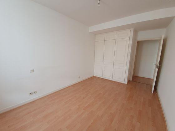 Location appartement 4 pièces 114,3 m2