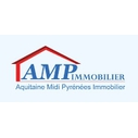 AMP IMMOBILIER
