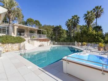 Villa 9 pièces 440 m2