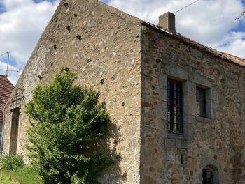 maison à Saint-André-en-Morvan (58)