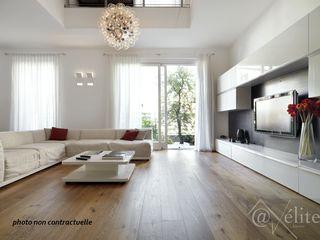 Appartement Nantes (44200)