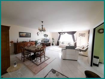 Maison 6 pièces 150,9 m2