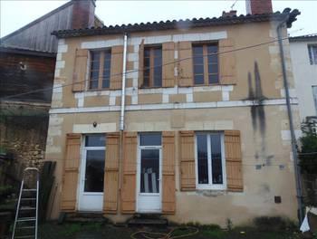 Maison 8 pièces 148 m2