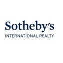 DEAUVILLE SOTHEBY'S INTERNATIONAL REALTY