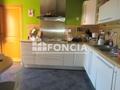 Maison 6 pièces 120 m² Lanester (56600) 309324€
