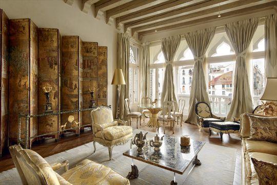 Achat Appartement Venise Italie