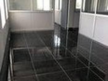Divers 6 pièces 90 m2