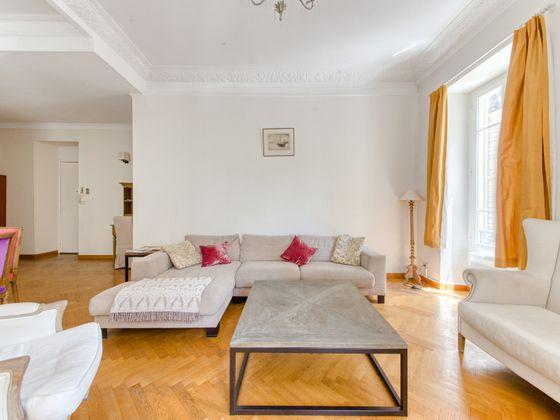 Vente appartement 4 pièces 131,4 m2