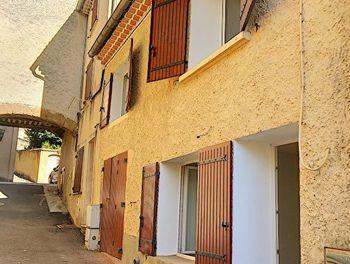 maison à Vedène (84)