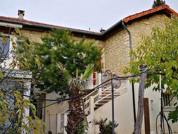 maison à Mazan (84)