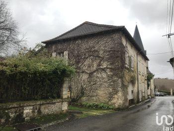 maison à Montboyer (16)