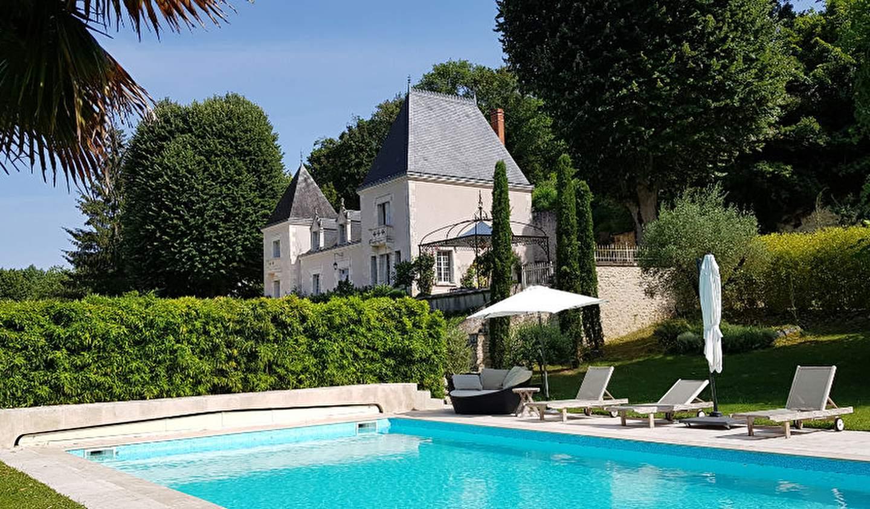 Maison Amboise
