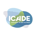 ICADE PROMOTION