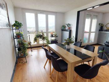 appartement à Villars (42)