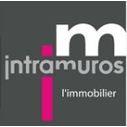 Intramuros Immobilier