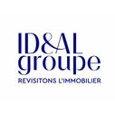 Ideal Services Immobiliers