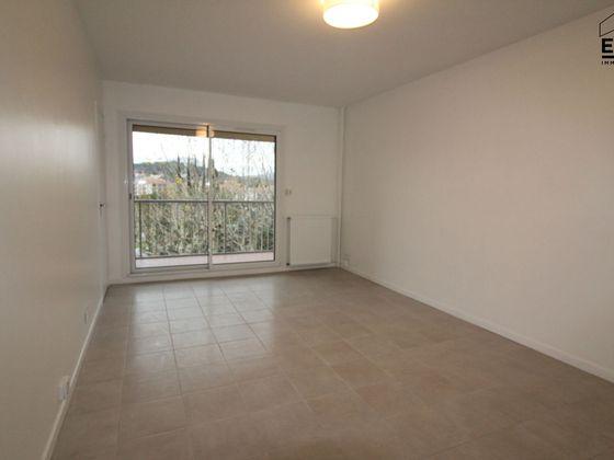 Vente studio 31,29 m2
