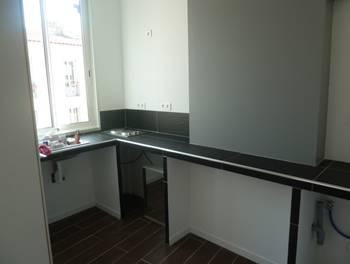 Studio 18,21 m2