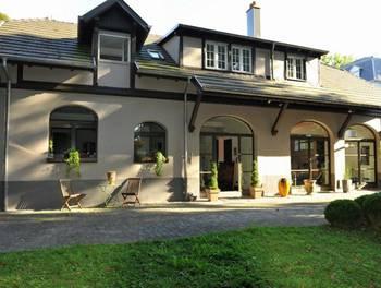 Maison 5 pièces 225 m2