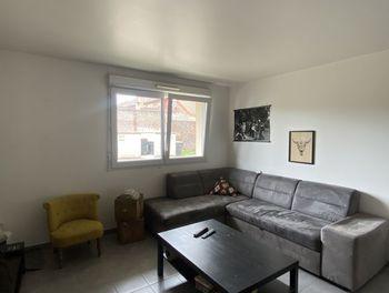 appartement à Wingles (62)