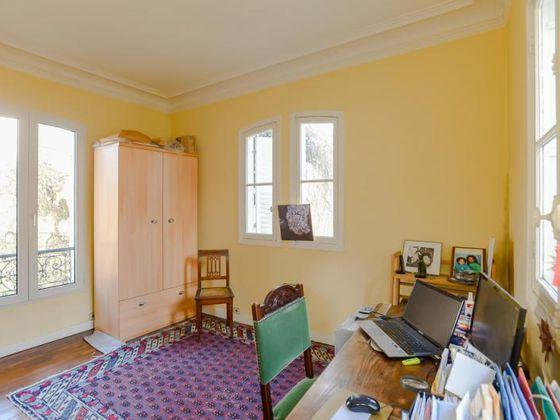 Vente maison 8 pièces 253 m2