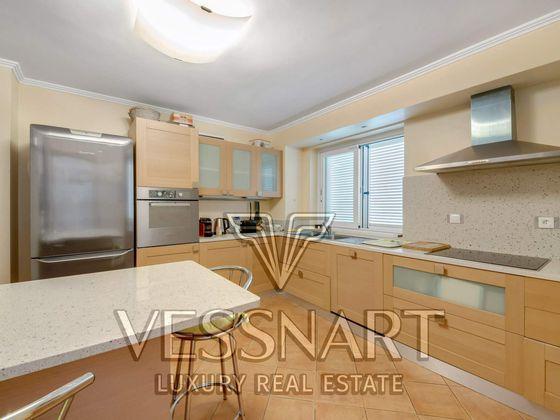 Vente maison 6 pièces 287 m2