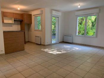 appartement à Pont-l'Abbé (29)
